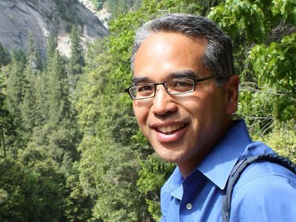 patrick sahle dissertation Information about patrick sahle.